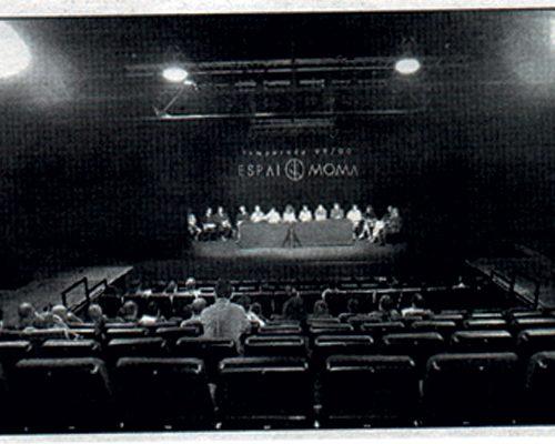 SALA-presentaci¢-1999_web2