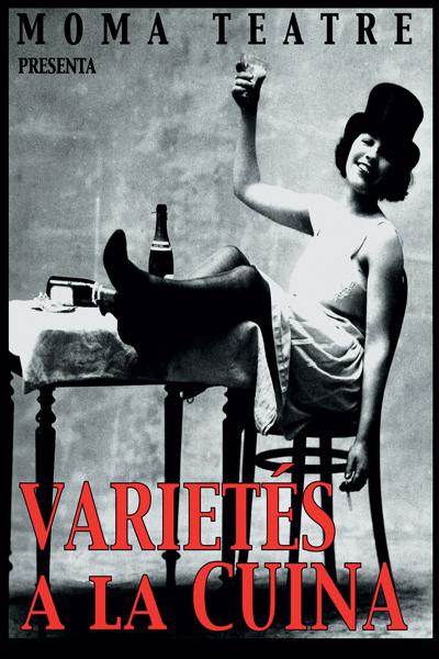 VARIETES_cartel-web-small